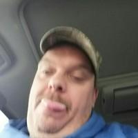 Shawn 's photo