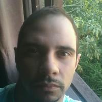 rochacaetano's photo