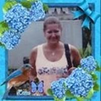 Annemarie's photo