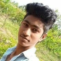 Harsha Sree 's photo