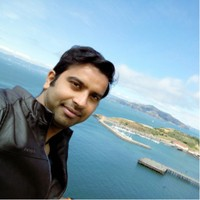 Sudhir20071985's photo