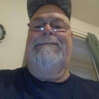 Ron's photo