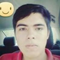 nachomartinez's photo