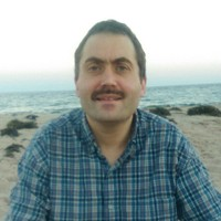 GabrielOcean's photo