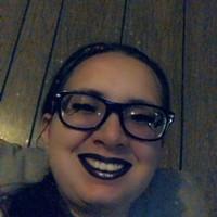 kelcie's photo