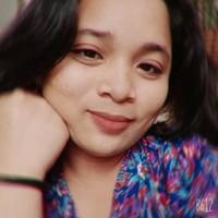 Joy Areglado's photo