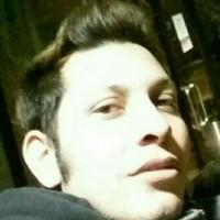 hamid's photo