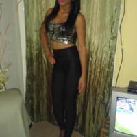 cooldianna's photo