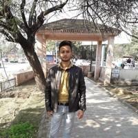 rahul slathia's photo