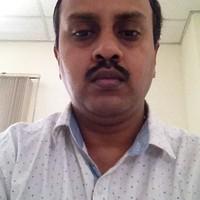 rajanish's photo