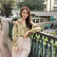 Ya Shan's photo