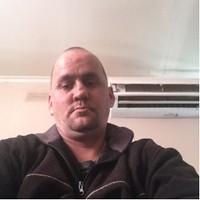 john brown's photo