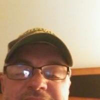 Clancy's photo