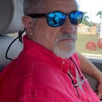 Gus's photo