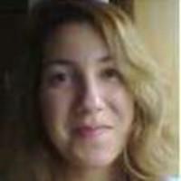 Sarandreia's photo