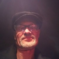 Rick1961's photo