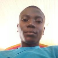 Benin City dating 35 år gammal man dating en 17 år gammal