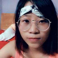 HaniPhuong's photo