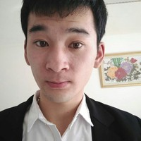 ShuhaoLiu's photo