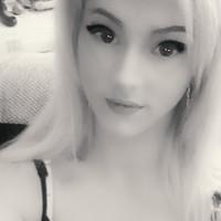 Dolly's photo
