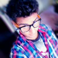 Ganeshsuthar123's photo