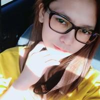 Mi amore's photo