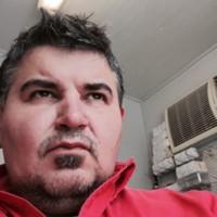mosman90's photo