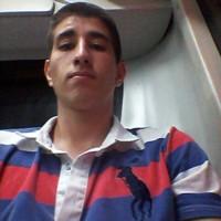 joseORREGO's photo