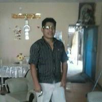 pachaquito's photo