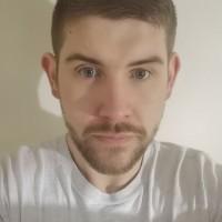 Gay online dating in rahway nj