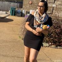 Brittany Jordan's photo