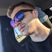 Rycejohnson's photo