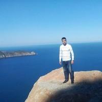 ahmedcolliote's photo