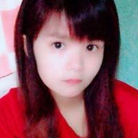 Cao Thị Nơ's photo