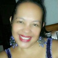 loveelyn's photo
