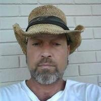 JD Rickson's photo