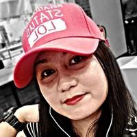 annaJo's photo