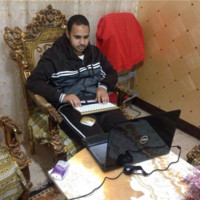 anashras's photo
