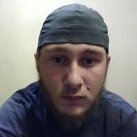 Broncboy78's photo