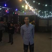 hiephihi's photo