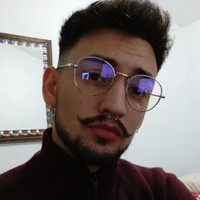 Adnan98's photo