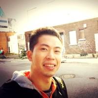 mikelin8884's photo