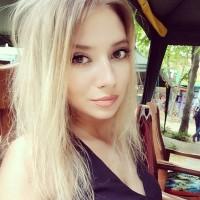 Olenika's photo