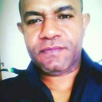 takupaz's photo