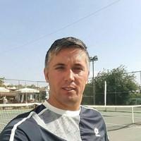 tenisci23's photo