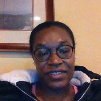 Jade Jones's photo