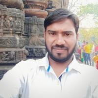 bhandari.kamlesh1983@gmail.com's photo