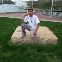 Luis 's photo