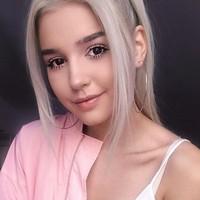 Milaya's photo