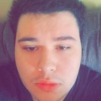 Holtsville ny single gay men